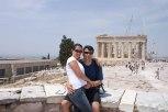 Grécia - Atenas