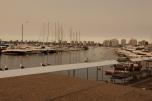 Porto de Punta