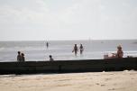 Praia do Rio da Prata