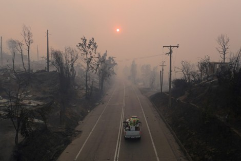 chile-wildfire-stringer-reuters