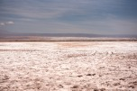 Salar do Atacama