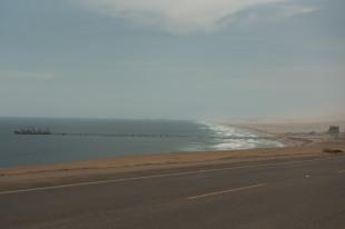 Tacna - Illos