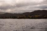 Los Uros - Titicaca