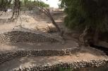 Aqueduto de Cantalloc