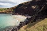 Praia de Ovahe