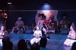 Show Rapa Nui