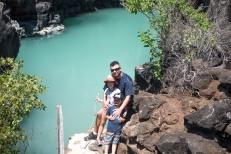 Lagoa dos amores