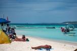 Ilha Rose Cay