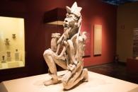 Museu de Antropologia - Cidade do México