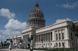 Capitolium de Havana