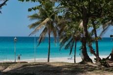 Praia de Varadero