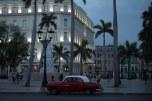 Havana ieja