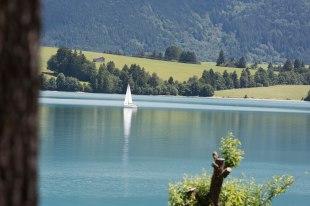 Lago de Füssen