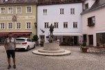 Centro de Füssen