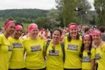 Equipe Paralamas Girls - limpas