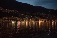 Lago Maggiore - Locarno - Suíca Italiana