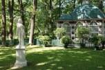 Jardim do Palácio de Verão