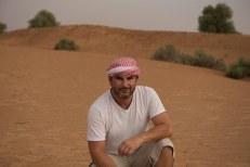 Sheik Milton