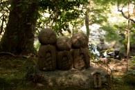 Templo budista em Kamakura