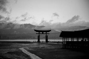 Miyajima - Hiroshima