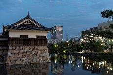 Palácio Kyoto Gosho