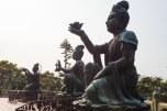 Budda Gigante