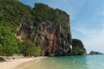 Railay Beach - Krabi