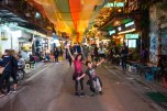 Centro de Hanói