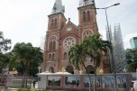 Catedral Notre Dame de Hanói