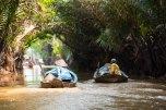 Rio Mekong
