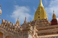 complejo de la Pagoda