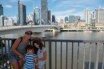 South Bank - Brisbane
