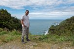 Paparoa National Park - ilha Sul